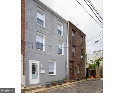 938 Ernest Street, Philadelphia, PA 19147 - MLS#: 1003244472