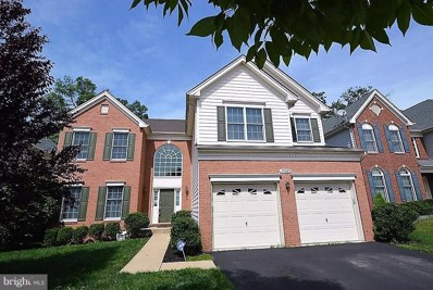25989 Donovan Drive, Chantilly, VA 20152 - MLS#: 1003245556