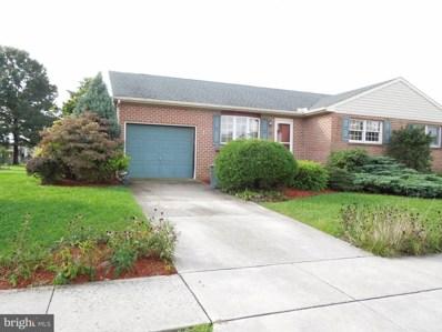 16 Sycamore Lane, Hanover, PA 17331 - MLS#: 1003247326