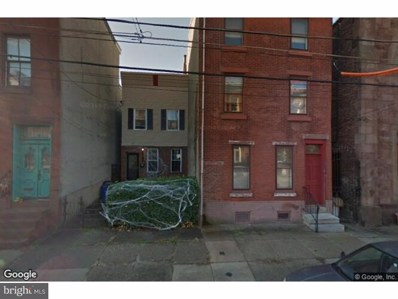 1556 E Montgomery Avenue, Philadelphia, PA 19125 - MLS#: 1003249920