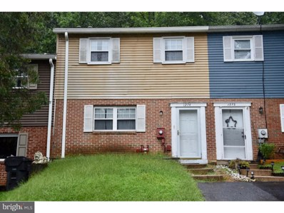 1274 Fox Run, Reading, PA 19606 - MLS#: 1003249930