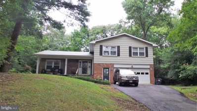 102 Marine Cove, Stafford, VA 22554 - MLS#: 1003250204