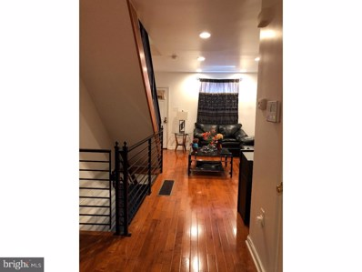 1917 Point Breeze Avenue, Philadelphia, PA 19145 - #: 1003252014