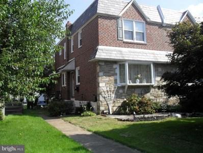 7121 Bingham Street, Philadelphia, PA 19111 - MLS#: 1003252772