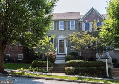13 Middle Green, Lancaster, PA 17602 - #: 1003254318