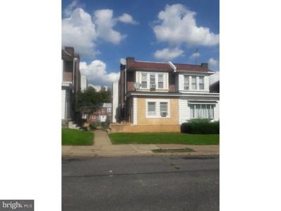 959 Wakeling Street, Philadelphia, PA 19124 - MLS#: 1003258444