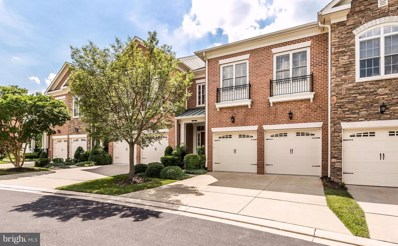 6520 Abbey View Way, Baltimore, MD 21212 - #: 1003258710