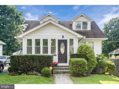 3 Walnut Avenue, Wilmington, DE 19805 - MLS#: 1003259450