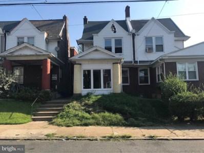 1685 Harrison Street, Philadelphia, PA 19124 - MLS#: 1003260912