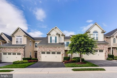 11053 Doxberry Circle UNIT 22, Woodstock, MD 21163 - #: 1003261012