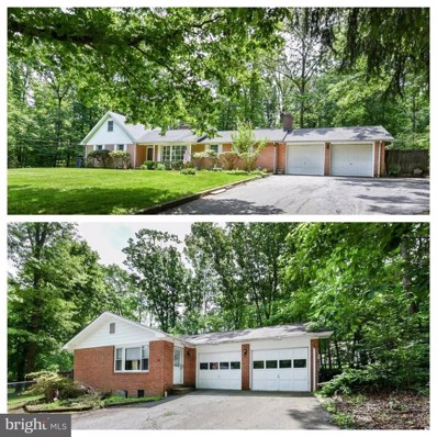 1880 Old Elk Neck Road, Elkton, MD 21921 - #: 1003262464