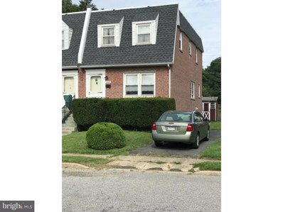 305 Harvey Circle, Kennett Square, PA 19348 - MLS#: 1003264354