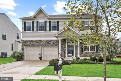 7507 Bettys Way, Baltimore, MD 21244 - MLS#: 1003264368