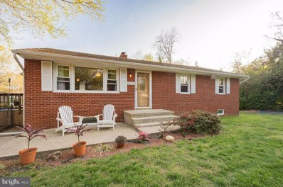 24336 Half Pone Point Road, Hollywood, MD 20636 - MLS#: 1003265635