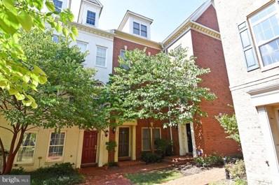 451 George Mason Drive, Arlington, VA 22203 - MLS#: 1003265746