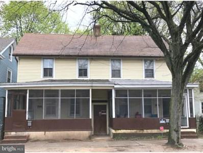 23 S New Street, Dover, DE 19904 - MLS#: 1003266796
