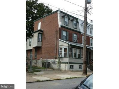 12 6TH Avenue, Wilmington, DE 19805 - MLS#: 1003266810