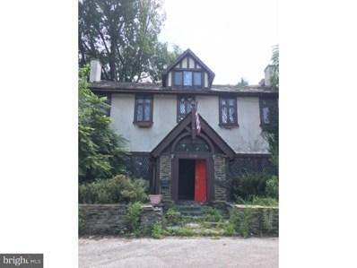 534 Keebler Road, King Of Prussia, PA 19406 - MLS#: 1003268028