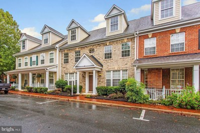 812 Monument Avenue, Woodbridge, VA 22191 - MLS#: 1003268314