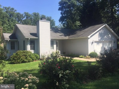 1301 Holley Road, Edgewater, MD 21037 - MLS#: 1003268423