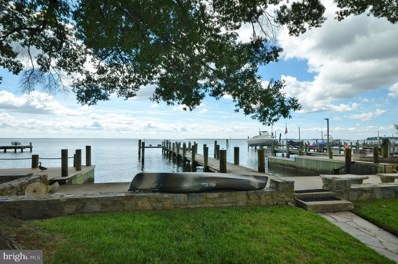 3801 Bay Drive, Baltimore, MD 21220 - MLS#: 1003268431