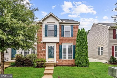 1524 Falling Brook Court, Odenton, MD 21113 - MLS#: 1003268514