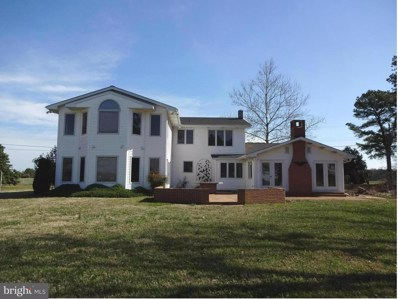 5114 North Drive, Cambridge, MD 21613 - MLS#: 1003268739
