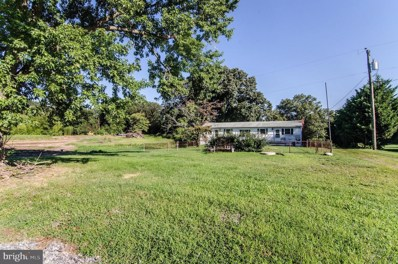 20287 Ridge Road, Colonial Beach, VA 22443 - #: 1003268972