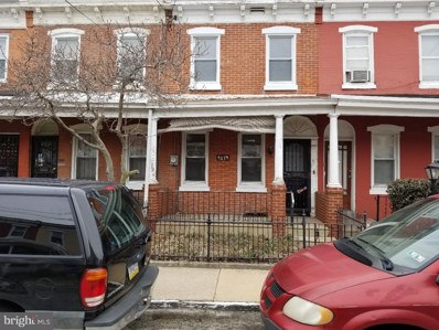 5019 Portico Street, Philadelphia, PA 19144 - #: 1003269058