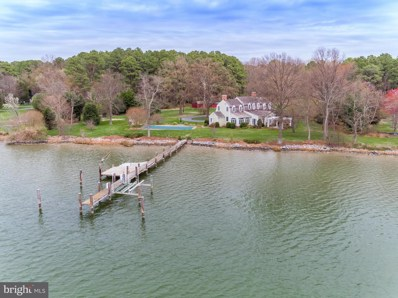 24471 Tricefield Court, Saint Michaels, MD 21663 - MLS#: 1003269319