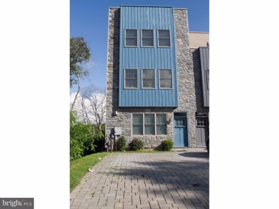 850 Northwestern Avenue, Philadelphia, PA 19128 - MLS#: 1003269572