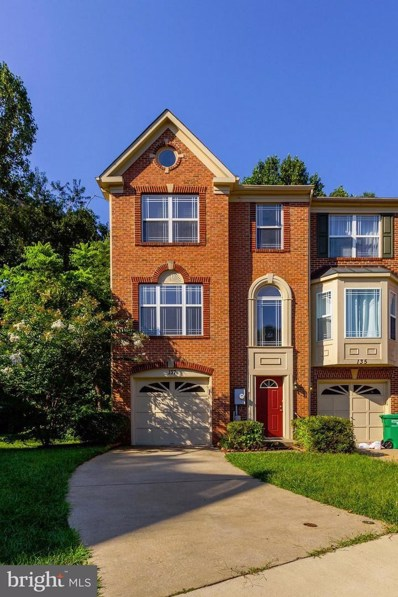 137 Emory Woods Court, Gaithersburg, MD 20877 - MLS#: 1003270350