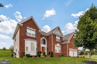 5801 Kaveh Court, Upper Marlboro, MD 20772 - #: 1003270360