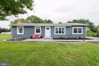 1712 Deer Park Road, Finksburg, MD 21048 - MLS#: 1003270608