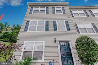 3927 C Street SE, Washington, DC 20019 - #: 1003271408