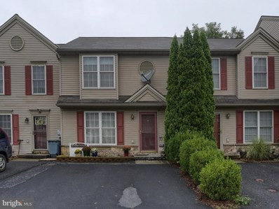 24 Woodmyre Lane, Enola, PA 17025 - #: 1003272286