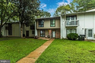 213 Cottage Road N, Sterling, VA 20164 - MLS#: 1003272552