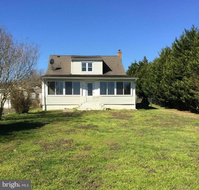 19218 Zack Place, Benedict, MD 20612 - MLS#: 1003274403