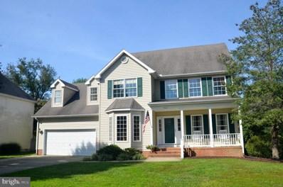 307 Fall Lane, Easton, MD 21601 - MLS#: 1003274523