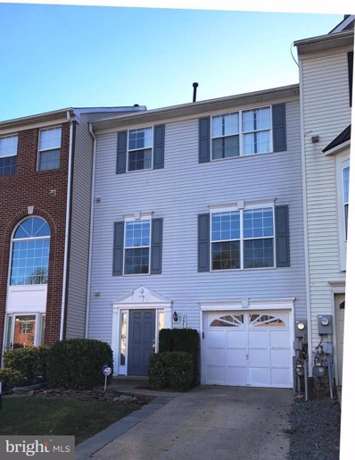 2647 Streamview Drive, Odenton, MD 21113 - MLS#: 1003274531