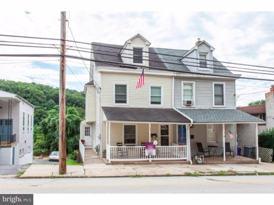 435 Ford Street, Conshohocken, PA 19428 - MLS#: 1003274590