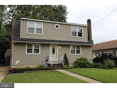 312 Beacon Avenue, Paulsboro, NJ 08066 - MLS#: 1003274636