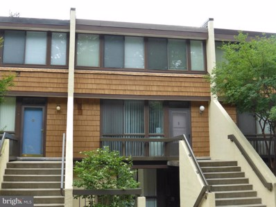 2124 Quincy Street S UNIT 2, Arlington, VA 22204 - #: 1003274694