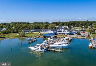 21544 Chesapeake House Drive, Tilghman, MD 21671 - MLS#: 1003274851