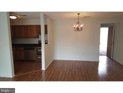 2315 Aspen Drive, Plainsboro, NJ 08536 - MLS#: 1003275767