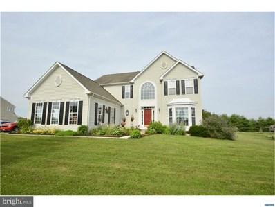 90 Manor Circle, Elkton, MD 21921 - MLS#: 1003277065