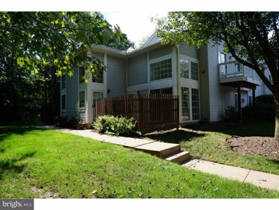 753 Patrick Place UNIT 53, Chalfont, PA 18914 - MLS#: 1003277458
