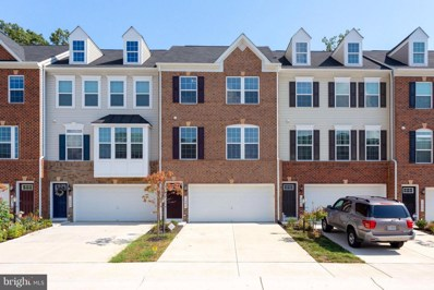 1686 Dorothy Lane, Woodbridge, VA 22191 - MLS#: 1003277902