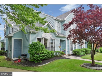 85 Ginger Drive, West Deptford Twp, NJ 08086 - MLS#: 1003278291