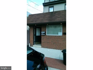138 N Broadway, Gloucester City, NJ 08030 - MLS#: 1003279947